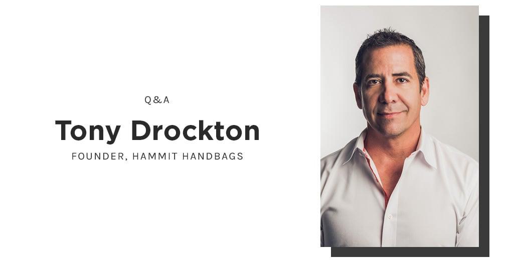 Blog_Banner-TonyDrockton