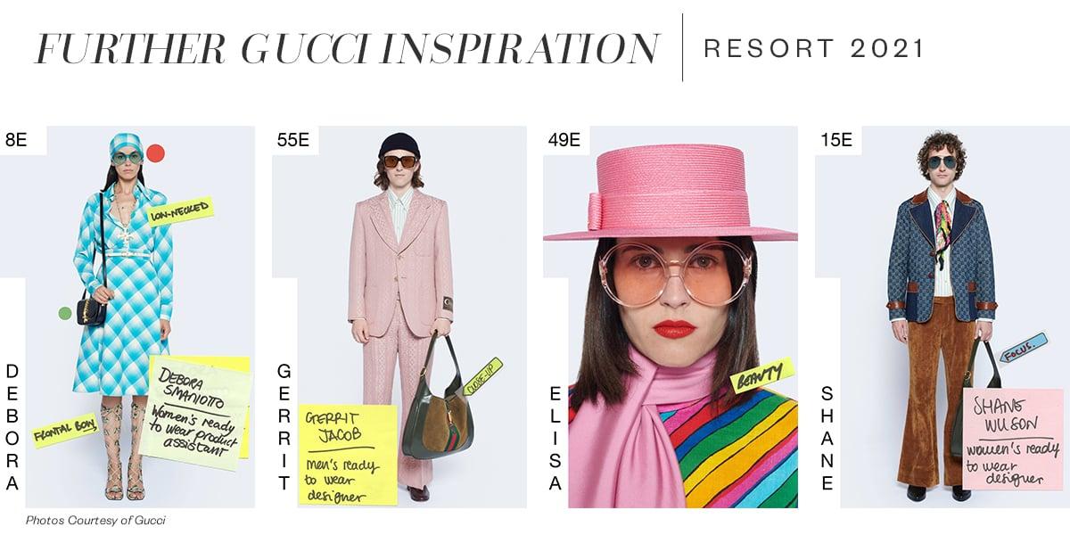 Blog_TrendReport2020_GucciInspo