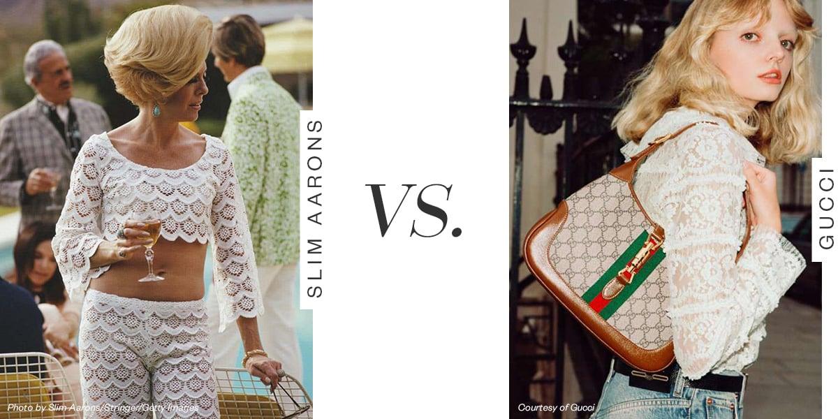 Blog_TrendReport2020_SA+Gucci-1