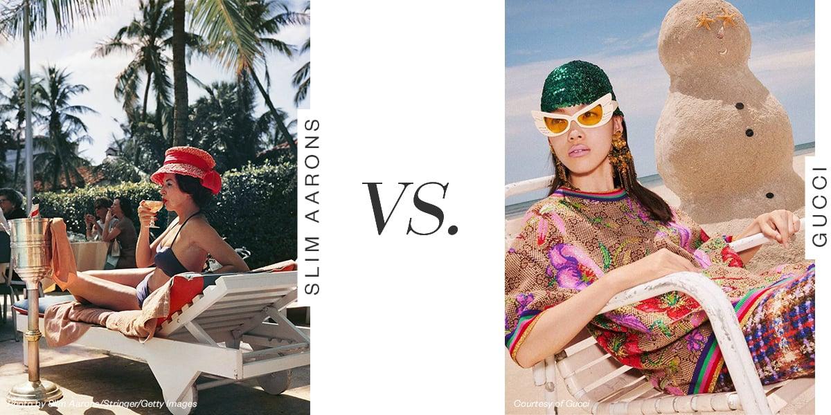 Blog_TrendReport2020_SA+Gucci-3