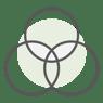 Icon_RetailPartnerships (1)