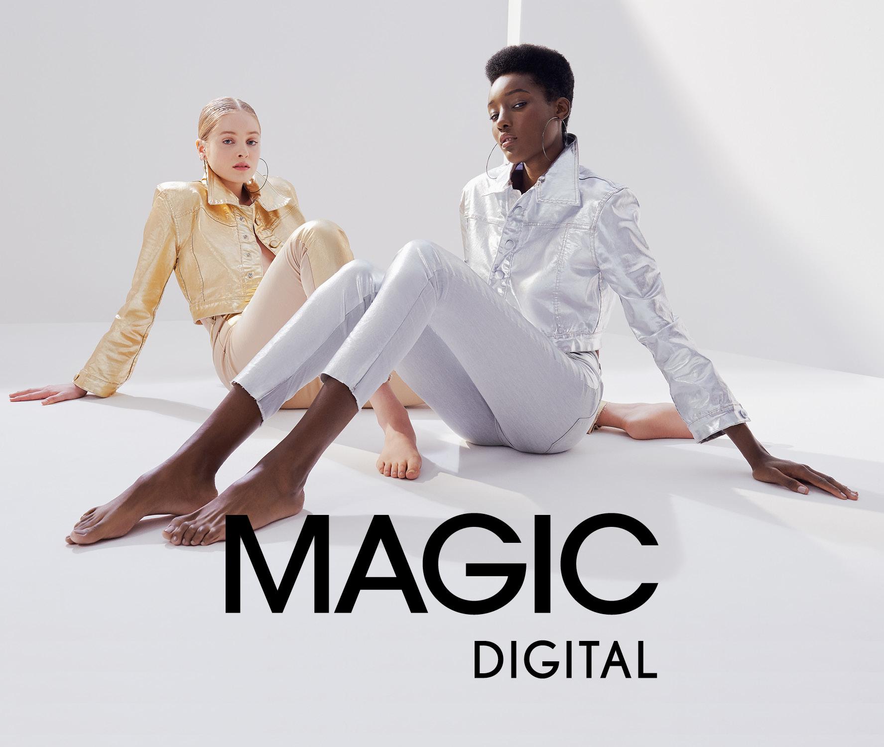 MAGIC 1_426x360_logo