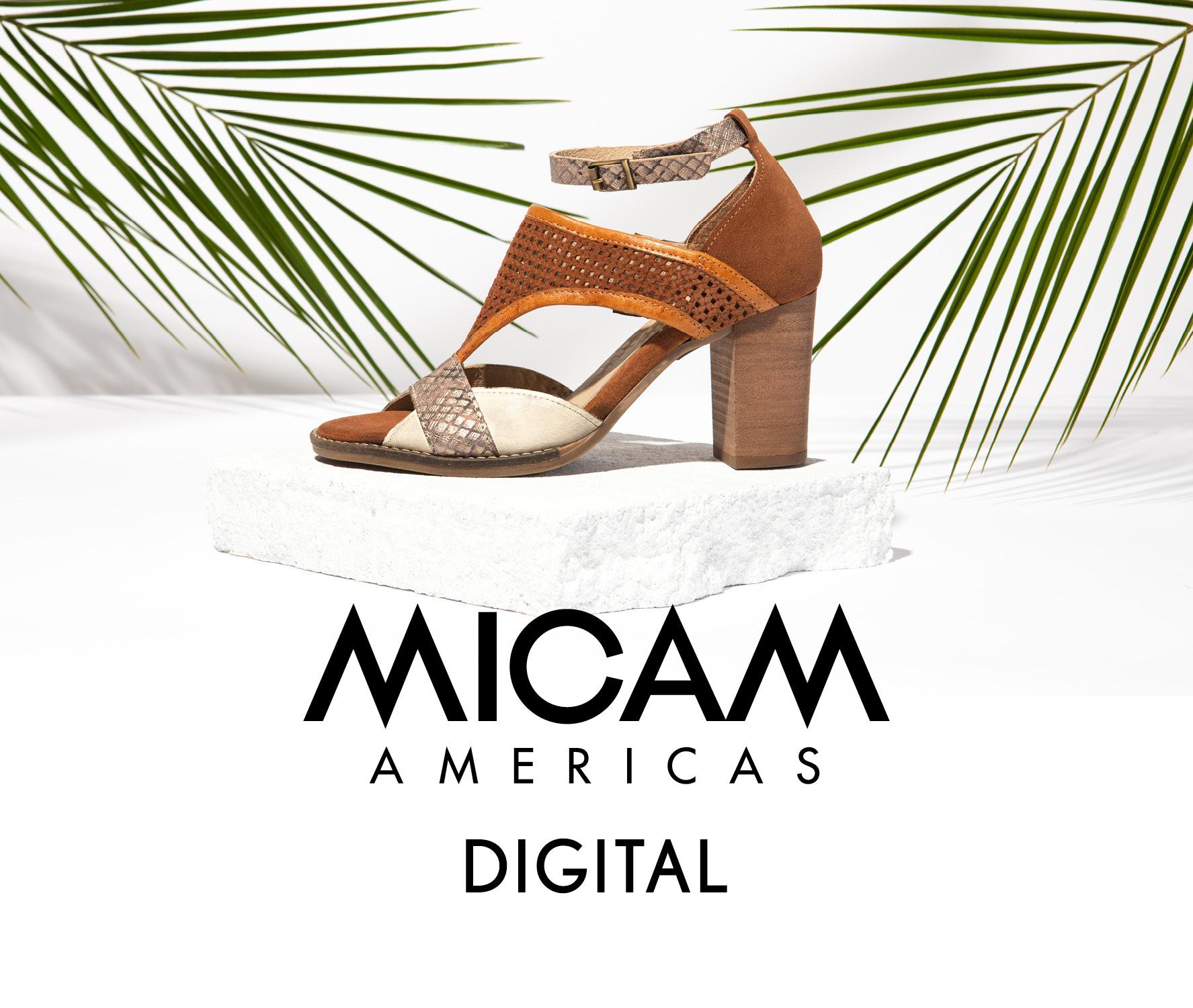 MICAM_426x360_logo