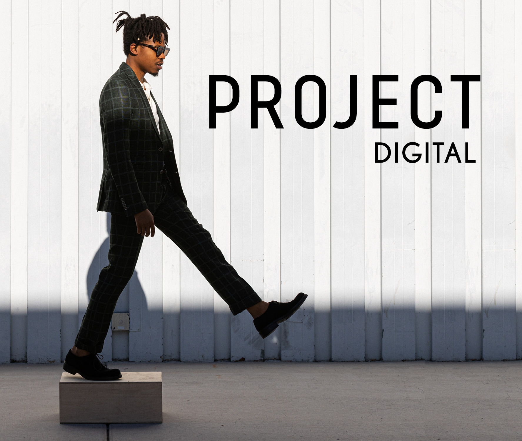 PROJECT 3_426x360_logo
