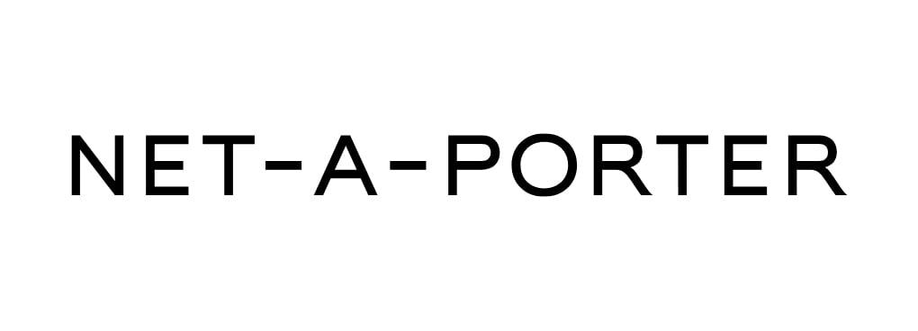 Partners-Retail_Logos-NetAPorter