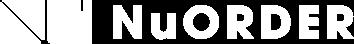 logo-nuorder-white