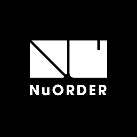 NuORDER Team